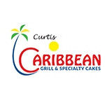 Curtis Caribbean Grill & Specialty Cakes